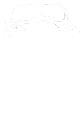 https://d1w8c6s6gmwlek.cloudfront.net/cargeektees.com/overlays/922/846/9228460.png img