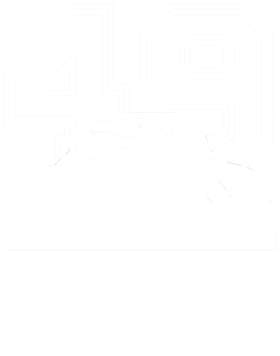 https://d1w8c6s6gmwlek.cloudfront.net/cargeektees.com/overlays/931/017/9310175.png img