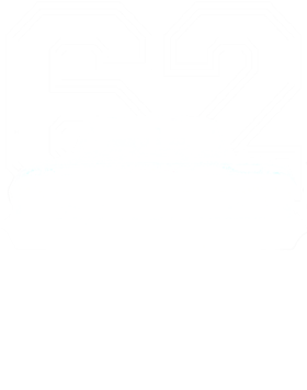https://d1w8c6s6gmwlek.cloudfront.net/cargeektees.com/overlays/935/248/9352488.png img