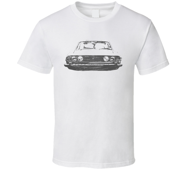 James Bond Diamonds Are Forever Faded Distressed Look White T Shirt
