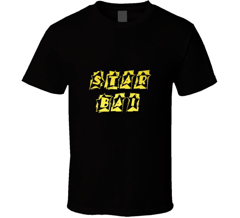 Star Bai Soca T-Shirt