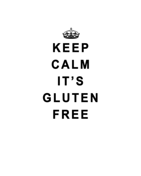 https://d1w8c6s6gmwlek.cloudfront.net/cest-la-tee.com/overlays/107/032/1070321.png img