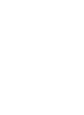 d55107d3e Girls Who Love Football Are Rare. Wife 'Em Up (White Font) Funny.  https://d1w8c6s6gmwlek.cloudfront.net/cest-la-tee.