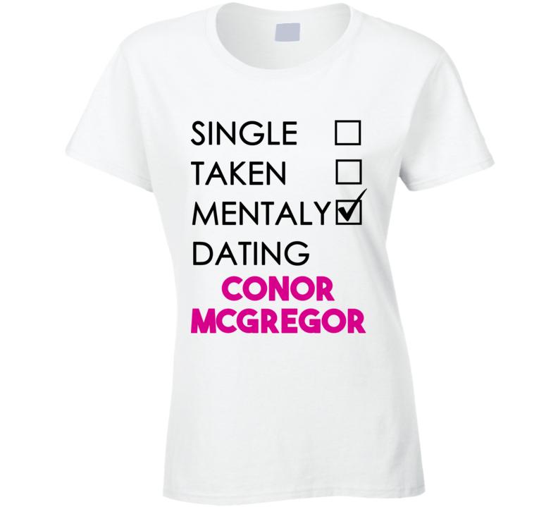 conor mcgregor shirt funny