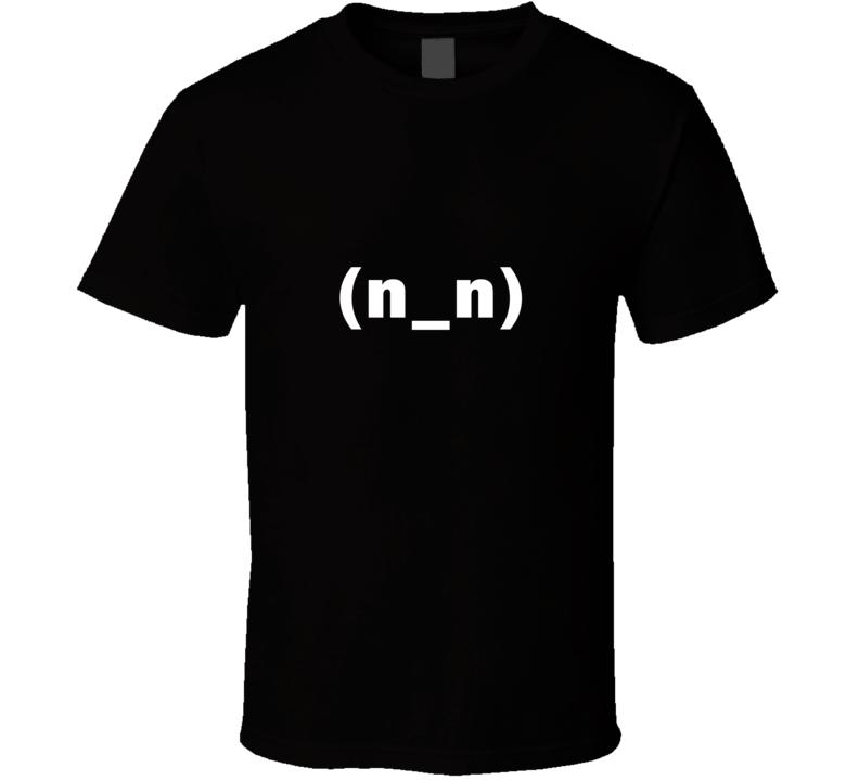 n_n T Shirt