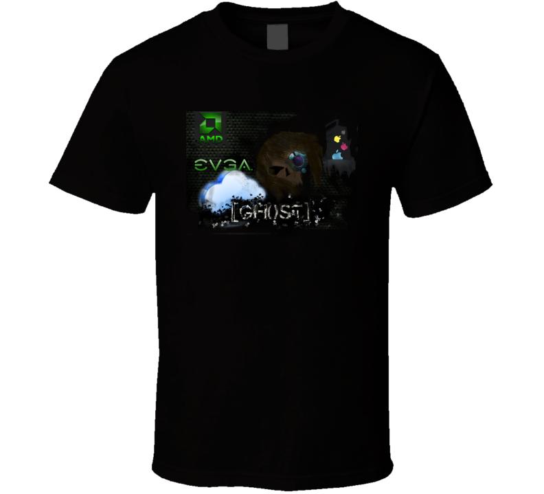 bsd T Shirt