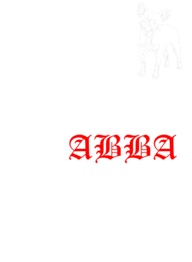 https://d1w8c6s6gmwlek.cloudfront.net/chihuahuatshirts.com/overlays/699/370/6993706.png img