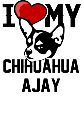 https://d1w8c6s6gmwlek.cloudfront.net/chihuahuatshirts.com/overlays/701/094/7010944.png img
