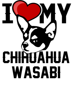 https://d1w8c6s6gmwlek.cloudfront.net/chihuahuatshirts.com/overlays/710/466/7104669.png img
