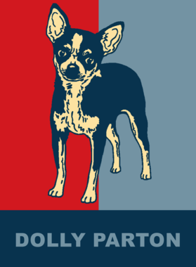https://d1w8c6s6gmwlek.cloudfront.net/chihuahuatshirts.com/overlays/713/035/7130356.png img