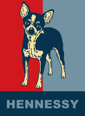 https://d1w8c6s6gmwlek.cloudfront.net/chihuahuatshirts.com/overlays/713/685/7136852.png img