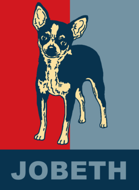 https://d1w8c6s6gmwlek.cloudfront.net/chihuahuatshirts.com/overlays/714/035/7140356.png img