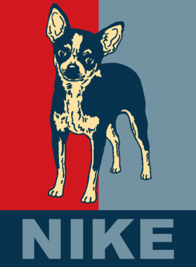 https://d1w8c6s6gmwlek.cloudfront.net/chihuahuatshirts.com/overlays/715/002/7150024.png img