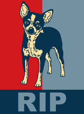 https://d1w8c6s6gmwlek.cloudfront.net/chihuahuatshirts.com/overlays/715/767/7157676.png img
