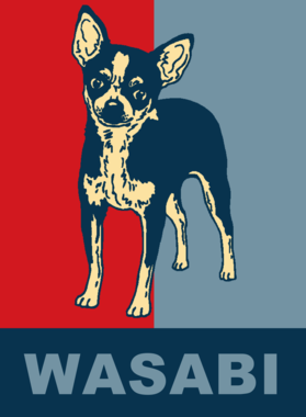https://d1w8c6s6gmwlek.cloudfront.net/chihuahuatshirts.com/overlays/717/246/7172461.png img
