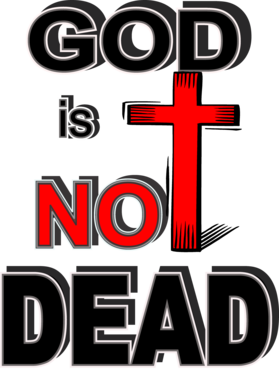 https://d1w8c6s6gmwlek.cloudfront.net/christlikeapparel.com/overlays/349/748/34974875.png img
