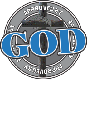 https://d1w8c6s6gmwlek.cloudfront.net/christlikeapparel.com/overlays/350/088/35008839.png img