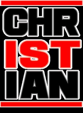 https://d1w8c6s6gmwlek.cloudfront.net/christlikeapparel.com/overlays/351/017/35101716.png img