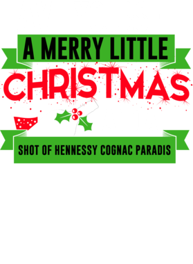 https://d1w8c6s6gmwlek.cloudfront.net/christmasteeshirt.com/overlays/174/313/17431345.png img