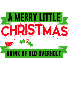 https://d1w8c6s6gmwlek.cloudfront.net/christmasteeshirt.com/overlays/174/337/17433701.png img