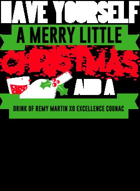 https://d1w8c6s6gmwlek.cloudfront.net/christmasteeshirt.com/overlays/174/354/17435462.png img