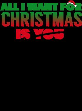 https://d1w8c6s6gmwlek.cloudfront.net/christmasteeshirt.com/overlays/174/620/17462039.png img