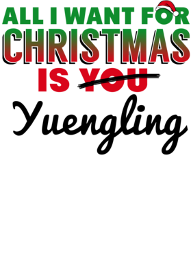 https://d1w8c6s6gmwlek.cloudfront.net/christmasteeshirt.com/overlays/174/654/17465435.png img
