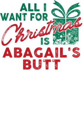 https://d1w8c6s6gmwlek.cloudfront.net/christmasteeshirt.com/overlays/252/584/25258414.png img