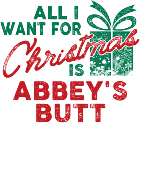 https://d1w8c6s6gmwlek.cloudfront.net/christmasteeshirt.com/overlays/252/617/25261735.png img