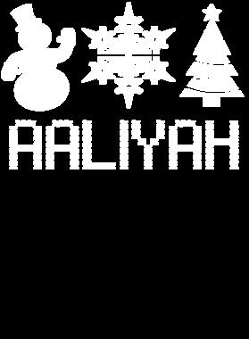 https://d1w8c6s6gmwlek.cloudfront.net/christmasteeshirt.com/overlays/252/823/25282327.png img