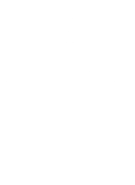 https://d1w8c6s6gmwlek.cloudfront.net/christmasteeshirt.com/overlays/252/829/25282925.png img