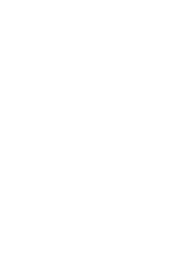 https://d1w8c6s6gmwlek.cloudfront.net/christmasteeshirt.com/overlays/252/831/25283104.png img