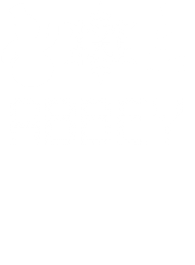 https://d1w8c6s6gmwlek.cloudfront.net/christmasteeshirt.com/overlays/252/855/25285531.png img