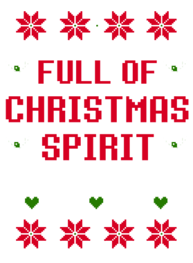 https://d1w8c6s6gmwlek.cloudfront.net/christmasteeshirt.com/overlays/253/894/25389422.png img
