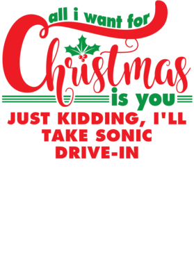 https://d1w8c6s6gmwlek.cloudfront.net/christmasteeshirt.com/overlays/254/315/25431529.png img