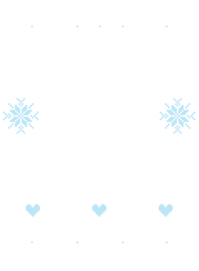 https://d1w8c6s6gmwlek.cloudfront.net/christmasteeshirt.com/overlays/254/446/25444645.png img