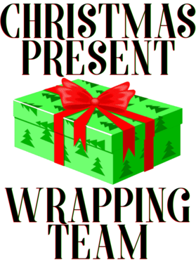 https://d1w8c6s6gmwlek.cloudfront.net/christmasteeshirt.com/overlays/254/560/25456013.png img