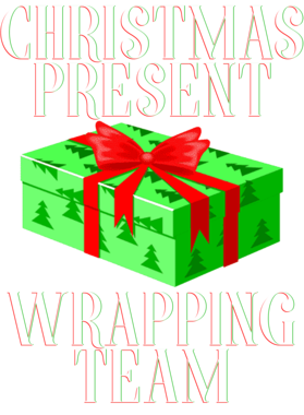 https://d1w8c6s6gmwlek.cloudfront.net/christmasteeshirt.com/overlays/254/560/25456019.png img