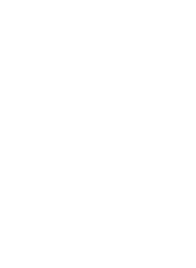 https://d1w8c6s6gmwlek.cloudfront.net/christmasteeshirt.com/overlays/254/874/25487465.png img