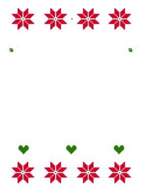 https://d1w8c6s6gmwlek.cloudfront.net/christmasteeshirt.com/overlays/351/667/35166785.png img