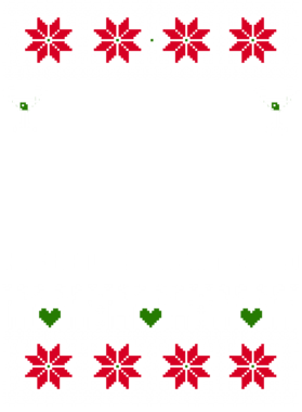 https://d1w8c6s6gmwlek.cloudfront.net/christmasteeshirt.com/overlays/351/670/35167024.png img