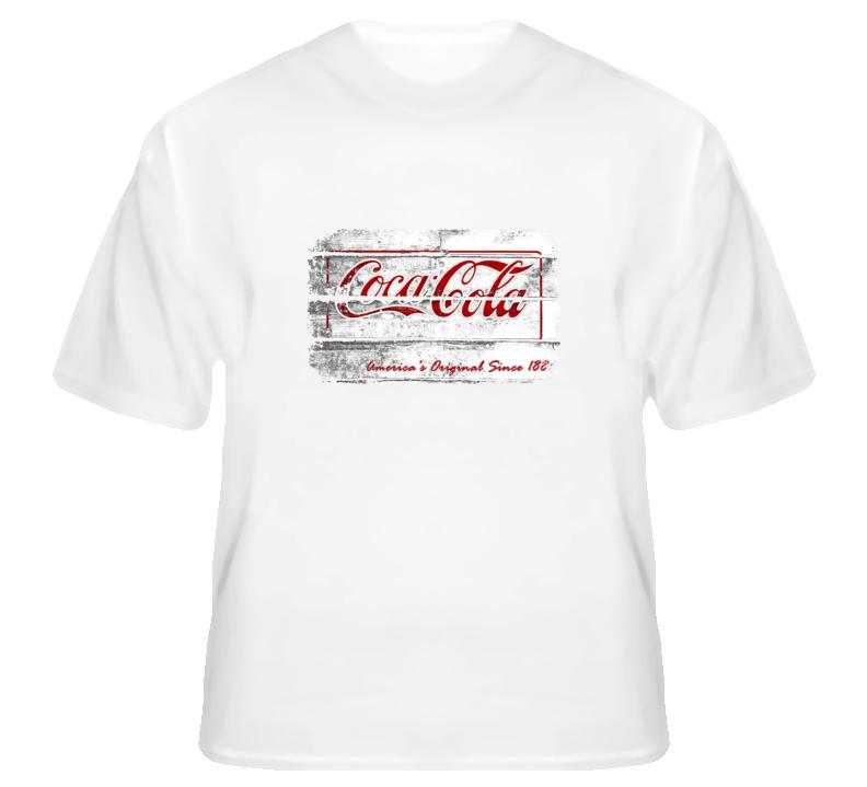 cvbfxg T Shirt