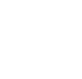 https://d1w8c6s6gmwlek.cloudfront.net/clothingbow.com/overlays/305/813/30581301.png img