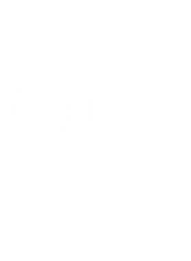 https://d1w8c6s6gmwlek.cloudfront.net/clothingbow.com/overlays/310/382/31038205.png img