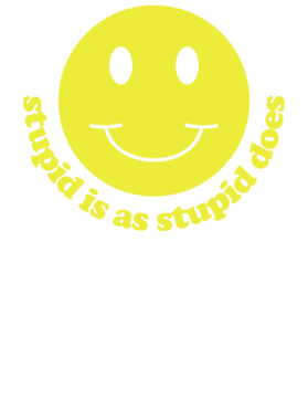 https://d1w8c6s6gmwlek.cloudfront.net/clothingbow.com/overlays/384/636/38463681.png img