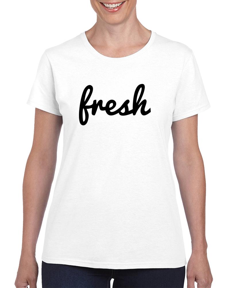 Bresh T Shirt
