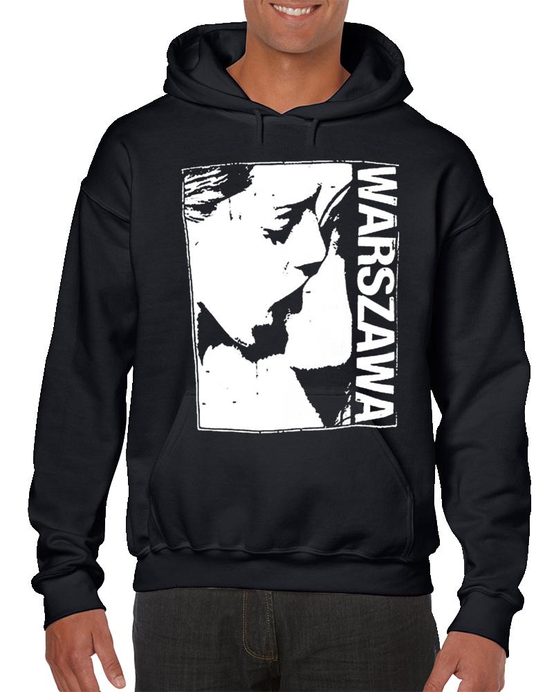 Buy Hoodie Misbhv-warszawa Hoodie