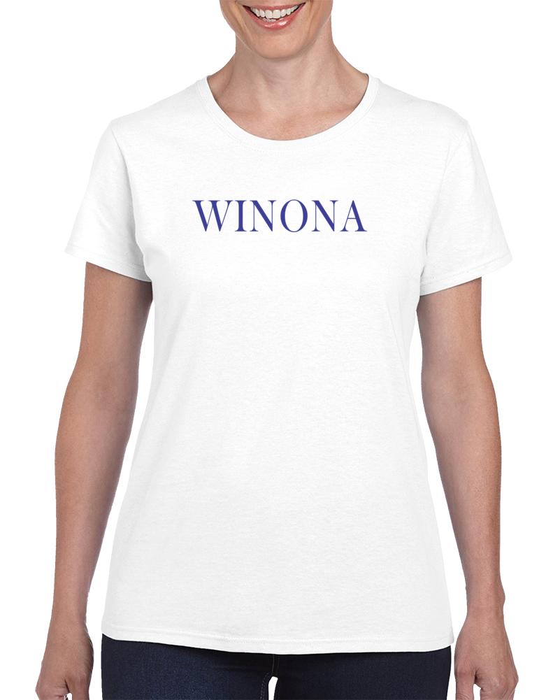 Winona T Shirt