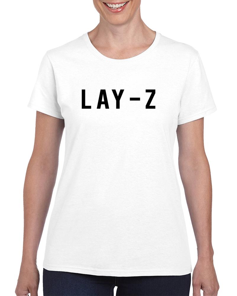 Lay-z T Shirt