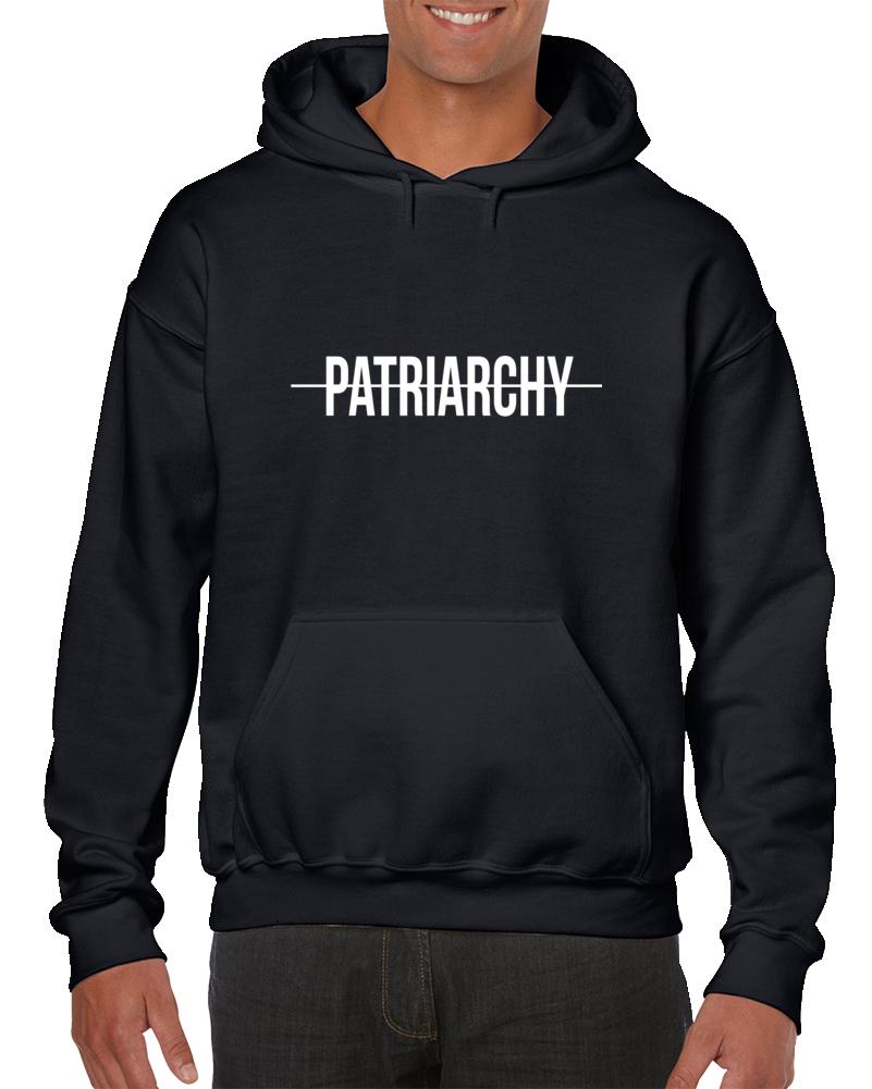 Patriarchy Hoodie